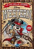 Le più belle storie : western