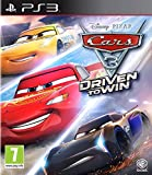 #1: Cars 3: Driven to Win (PS3)