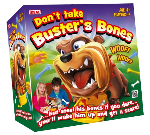 john-adams-dont-take-busters-bones-game