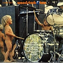Woodstock, Vol.2