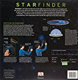Image de Starfinder (Dk Astronomy)
