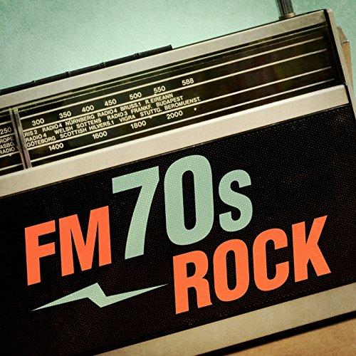 FM 70s Rock