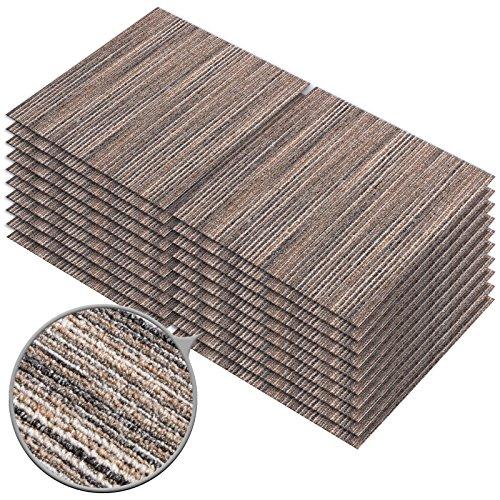 dalles-moquette-casa-purar-linea-sable-1m-et-5m-au-choix-certifie-gut-dalles-plombantes-taille-50x50