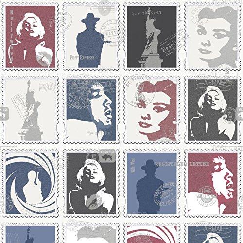 ugepa-102527-carta-da-parati-su-fondo-di-carta-multicolore