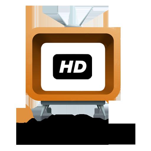 iHits TV Version 2.5