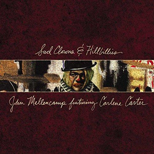 sad-clowns-hillbillies