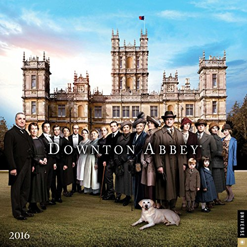 downton-abbey-2016-wall-calendar
