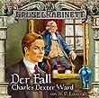 Gruselkabinett - Folgen 24 und 25: Der Fall Charles Dexter Ward