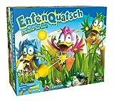 Splash Toys 56180 - Geschicklichkeitsspiel - Entenquatsch