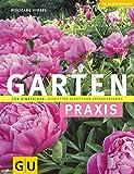 Gartenpraxis (GU Altproduktion HHG)
