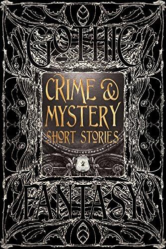 crime-mystery-short-stories-gothic-fantasy