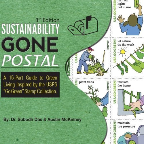 sustainability-gone-postal-a-15-guide-to-green-living-inspired-by-the-united-states-postal-service-g