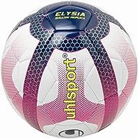 uhlsport 1001655012018 Ballon de Football Mixte