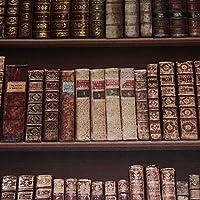GranDeco Wallpaper Library POB-33-01-6 by GranDeco
