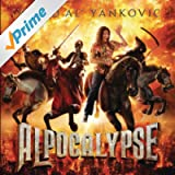 Alpocalypse (Deluxe Version)