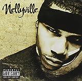 Songtexte von Nelly - Nellyville