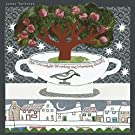 The Cellardyke Recording and Wassailing Society