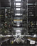 Image de La biblioteca. Un patrimonio mundial