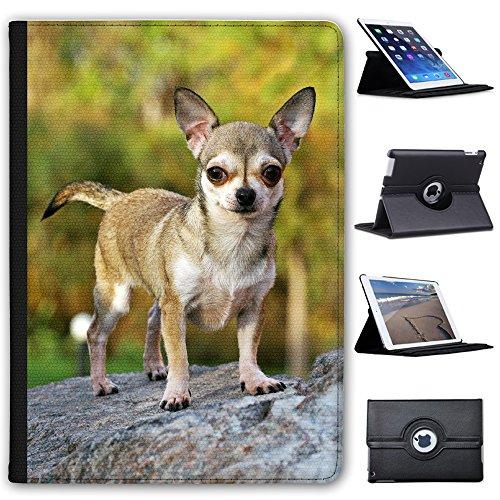 chihuahua-mexican-taco-bell-dog-in-similpelle-dotata-di-copertura-con-supporto-verticale-per-tablet-