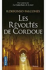 Les revoltes de Cordoue Mass Market Paperback