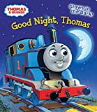 Best RANDOM HOUSE Friends Toys - Good Night, Thomas (Thomas & Friends (Board Books)) Review