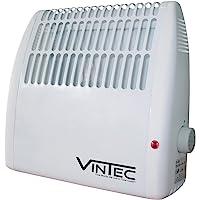 Vintec FROSTWÄCHTER VT 400 N, Weiß