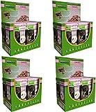Natures Menu Cat Kitten Chicken 100g 12 pack x 4