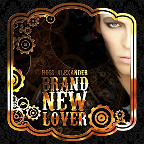 Brand New Lover (Starlab Club Mix)
