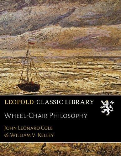 wheel-chair-philosophy