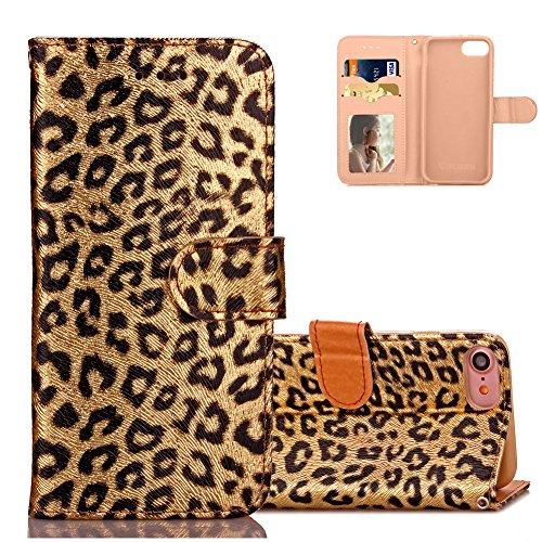 iphone-7-gold-leopard-bookstyle-ledertasche-aeequer-flip-anti-scratch-magnetverschluss-kartenfach-st