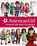 American Girl Games For Girls Review and Comparison