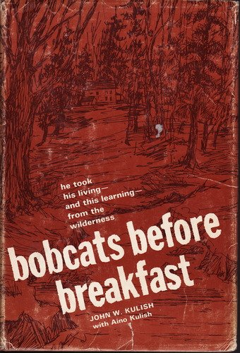 bobcats-before-breakfast