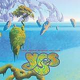 The Studio Albums 1969 - 1987