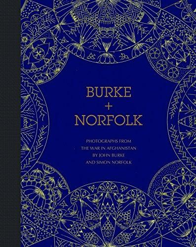 burke-norfolk-photographs-from-the-war-in-afghanistan-by-john-burke-and-simon-norfolk