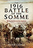 1916 BATTLE OF THE SOMME