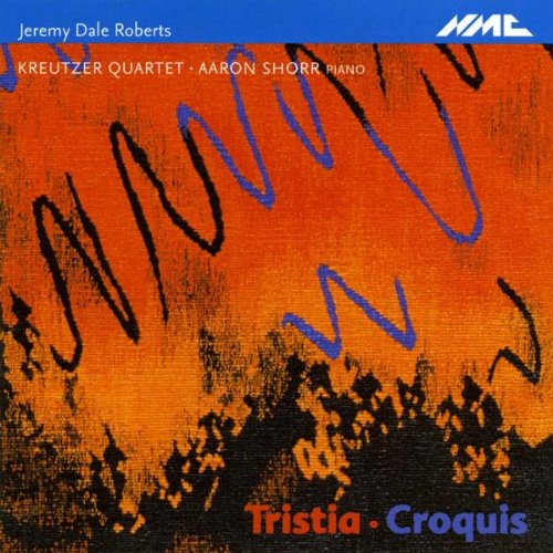 dale-roberts-tristia-croquis-quatuor-kreutzer-shorr