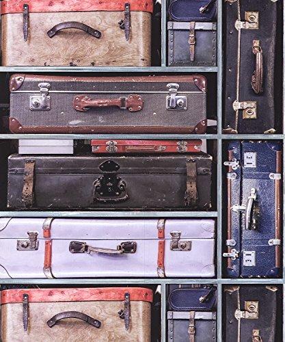 holden-k2vintage-valigie-multi-carta-da-parati-11960-trolley-da-viaggio-novelty