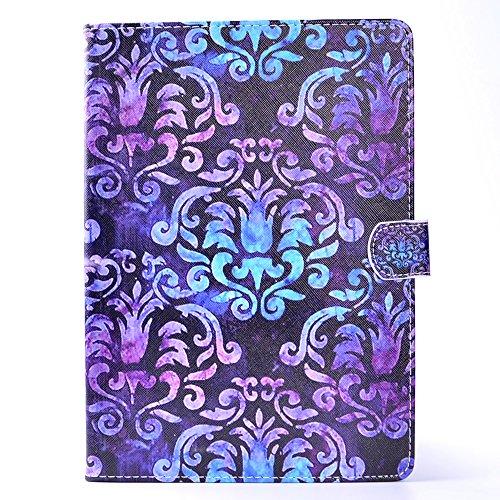 ipad-5-cover-caselover-custodia-in-pelle-pu-per-apple-ipad-air-ipad-5-ultra-sottile-flip-folio-leath