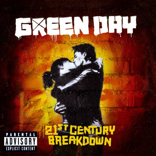 21st Century Breakdown [Expand...