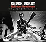 Roll Over Beethoven (4CD)