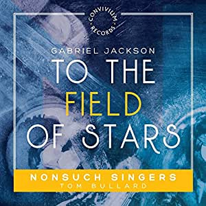 Jackson: To the Field of Stars