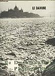 LE DANUBE - N�5-279 - novembre 1967 d...