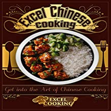 Excel Chinese Cooking