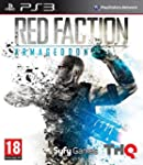 Red faction�: Armageddon