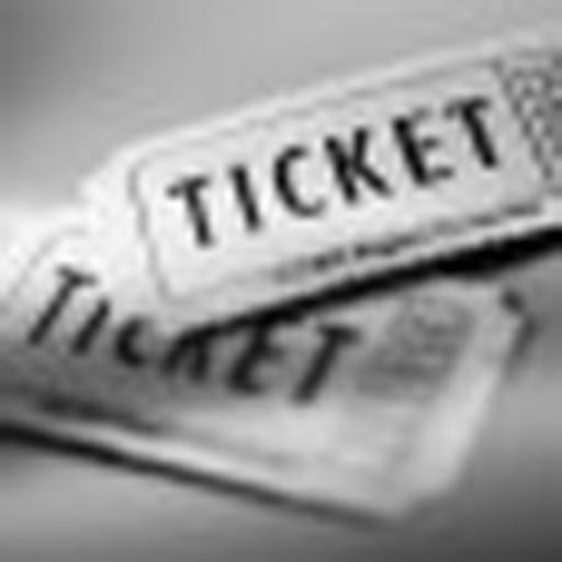 half-off-tickets
