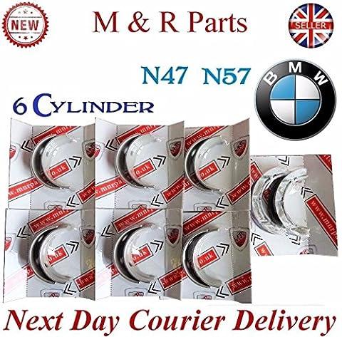 BMW 316d 318d 320d E90 /F30 /E92 COUPE /xDRIVE xd