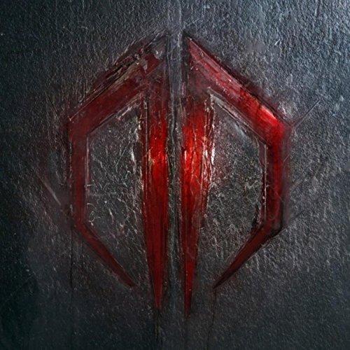 Destroid - The Invasion [Explicit]