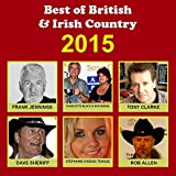 Best of British & Irish Country 2015