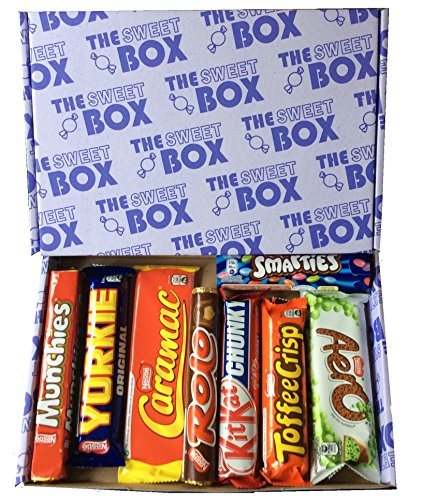 toot-sweets-the-sweet-box-nestle-chocolate-selection-mixed-sweets-assortment-gift-box