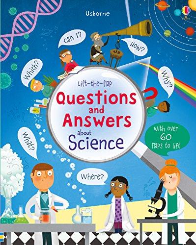 lift-the-flap-questions-and-answers-about-science-lift-the-flap-questions-answers